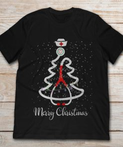 Medical Assistant Merry Christmas