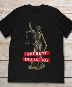 Blind Lady Justice Statue Law Supreme Injustice