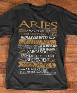 Aries Amazing In Bed Their Love Is One Of A Kind Human Lie Detector